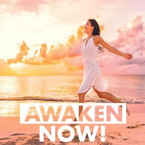awaken-your-inner-manifestor